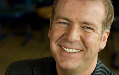 Bernd Hense